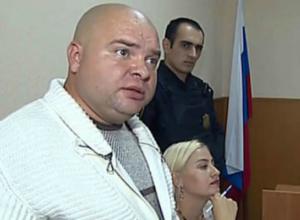 Ростовский облсуд отказал диабетику в бесплатных препаратах