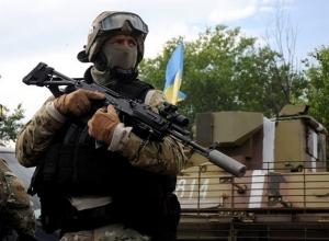 В Ростовской области на лечении останутся четверо тяжелораненых военных из Украины