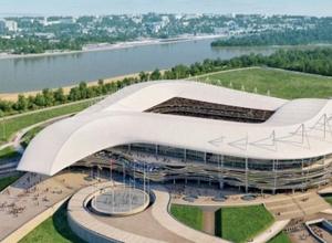 Минфин предлагает выделить на подготовку ростовских дорог к ЧМ-2018 по футболу еще почти 2 млрд