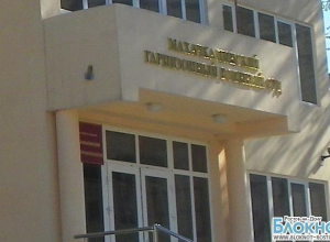 Следователи изучают съемки с видеокамер из ростовской гостиницы, где повесился зампред военного суда