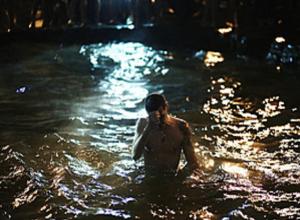 В Ростове на Крещение проезд к Гремучему источнику будет закрыт