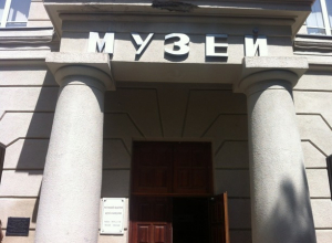 25 марта жители Ростова смогут посетить музей краеведения бесплатно