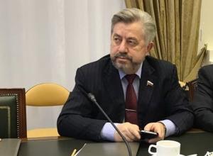 Казачий генерал предупредил Европу о взрывах «спящих» террористов после атаки на Сирию