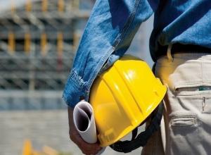 16 млн рублей утаил от налоговой хитрый директор строительной компании в Ростове
