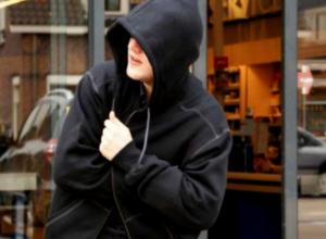 «Колготочное» преступление в магазине женской одежды на Кубани совершил житель Ростовской области