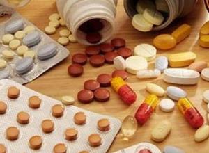 Правительство России включило в список наркотиков 16 новых веществ
