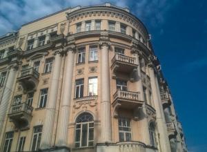 Богатым и зависимым назвали Ростов столичные эксперты