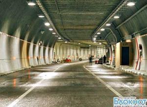 Мэрия Ростова не нашла инвестора для строительства Северного тоннеля