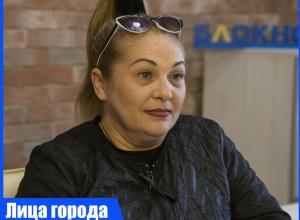 Сегодня все парикмахеры немного химики, - стилист Ирина Степко