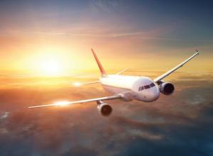 Ростовчане скоро смогут летать в Екатеринбург за 499 рублей