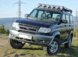 Машина без водителя убила женщину на пляже в Ростовской области