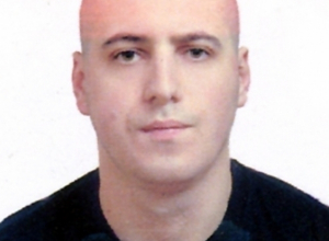 В Ростовской области разыскивают уроженца Грузии, больного шизофренией