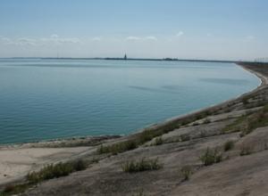 В Цимлянском водохранилище утонул 22-летний дайвер