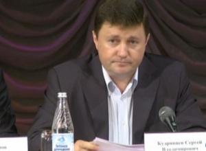 По подозрению в изнасиловании задержан замминистра труда и соцразвития Ростовской области