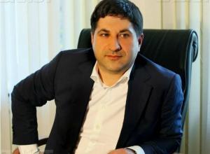 Олег Дереза вновь станет бизнес-омбудсменом в Ростовской области