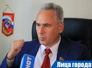Евгений Бессонов: «Нас как крыс приучили быть беспомощными»