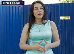Мы остались без жилья, поверив руководству области, - Наталья Жукова