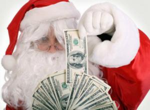 Секс и деньги мечтают получить в новогоднюю ночь большинство ростовчан