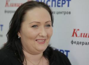 «Сейчас мой враг - построивший коптильню муж-искуситель», - Юлия Науменко