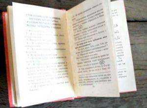 Экстремистскую книгу на теплоходе из Турции нашли в порту Ростова
