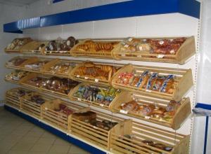 В ближайшее время хлеб в России подорожает на 10%