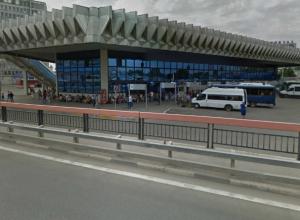 Сорвать отпуска тысячам людей может главный автовокзал Ростова