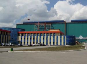 Суд признал банкротом завод РЭМЗ в Ростовской области