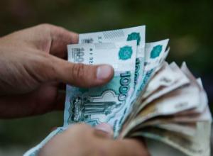 Каждый пятый рубль в закупках на дороги для ЧМ-2018 в Ростовской области потратили с признаками нарушений