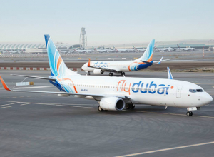 Близкие погибших в ростовской авиакатастрофе подали в суд на Boeing