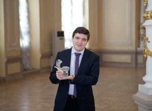 Учитель года  из Ростова Андрей Барашев считает назначение директором вызовом