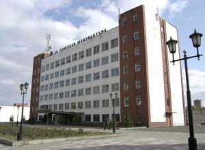 Донецк, Зверево и Гуково, входящие в список моногородов, могут ликвидировать