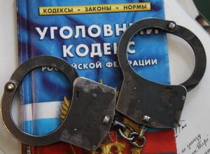 Горе-вербовщик террористов получил постоянную «прописку» в ростовской тюрьме