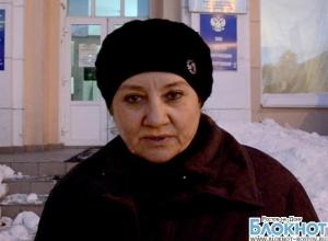 В донской столице задержали пенсионерку, обманувшую на 700 тыс многодетных и малоимущих