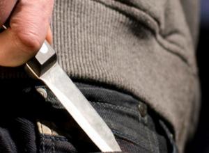Приятеля с распоротым животом бросил истекать кровью на дороге житель Ростовской области