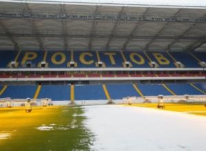 На какие города променяли Ростов сборные ЧМ-2018: от Геленджика до Ильичево