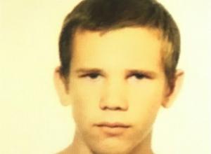 Пропавшего три дня назад 17-летнего подростка с кожаной сумкой разыскивают в Ростовской области