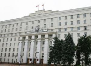 В топ-10 по стране вошел потребительский рынок Ростовской области