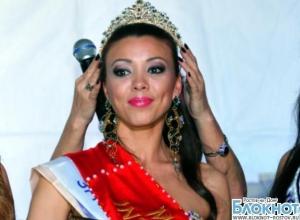 В Ростове выбрали Миссис Россия International-2013: победу в одной из номинаций можно было купить в зале