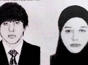 В Воронеже и Москве разыскивают возможную террористку-смертницу из Ростовской области
