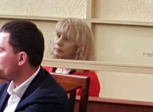 В Ростове начался суд по делу «банды Амазонок»