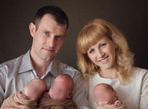 Семья с пятерыми детьми за час осталась без крова из-за пьющих соседей в Ростовской области