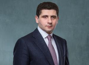 Семья Гогорян просит отдать в их распоряжение еще одну набережную Ростова