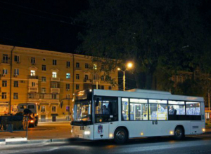 40 миллионов «выбросят» чиновники Ростова на новую схему движения