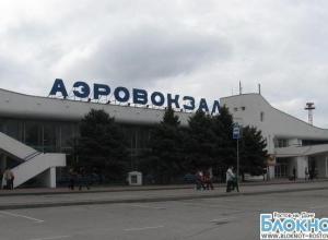 В Ростове экстренно приземлился самолет Казань-Анталия, в котором скончался 67-летний инвалид