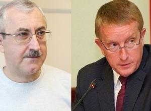 Ростовская городская Дума выберет сити-менеджера 6 ноября