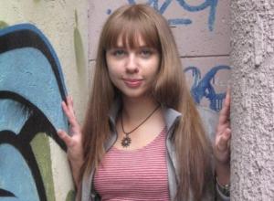 В Ростове за рулем «Лифана», влетевшего в МАЗ, могла быть 20-летняя студентка РГСУ