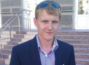 Жестокие убийцы студента Никиты Данилова спустя год оказались на скамье подсудимых