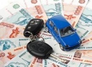 Ростовчанин добился возврата денег у автосалона за купленный автомобиль