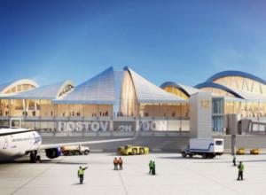 Четыре  причины не радоваться скорому открытию аэропорта «Платов»