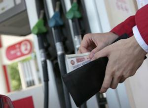 Иностранные водители высмеяли «нытье» ростовчанки-блогера из-за дорогого бензина